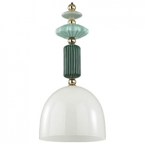 Подвесной светильник Odeon Light Candy 2 4861/1C