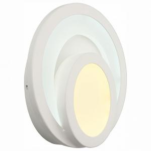 Накладной светильник Omnilux Aversa OML-02911-21