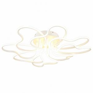 Накладной светильник Omnilux Folgaria OML-04307-160