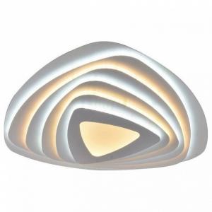 Накладной светильник Omnilux Bacoli OML-07507-216