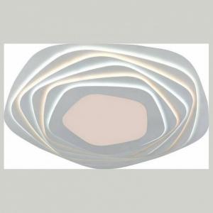 Накладной светильник Omnilux Avola OML-07707-234