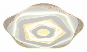 Накладной светильник Omnilux Arzano OML-08417-140