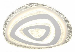 Накладной светильник Omnilux Brunico OML-08507-146