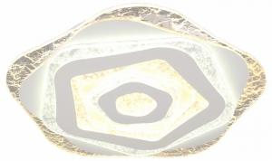 Накладной светильник Omnilux Brunico OML-08517-140