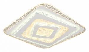 Накладной светильник Omnilux Brunico OML-08527-182