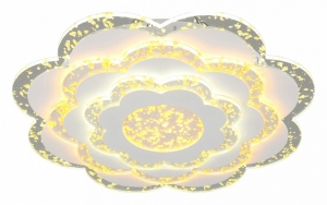 Накладной светильник Omnilux Vittuone OML-08707-130