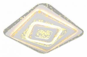Накладной светильник Omnilux Vittuone OML-08737-182