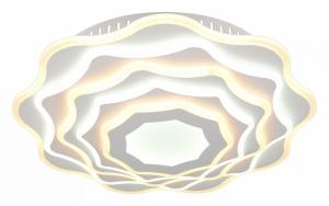 Накладной светильник Omnilux Mottola OML-09607-169