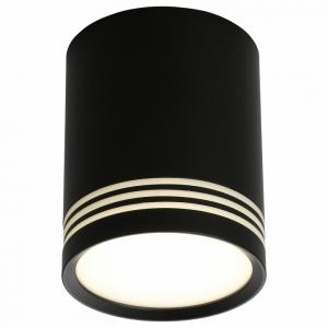 Накладной светильник Omnilux Fortezza OML-100119-12