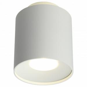 Накладной светильник Omnilux Torino OML-100309-16