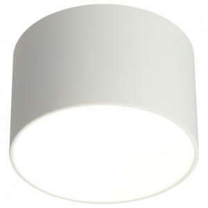 Накладной светильник Omnilux Stezzano OML-100409-16