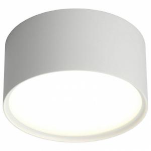 Накладной светильник Omnilux Salentino OML-100909-12