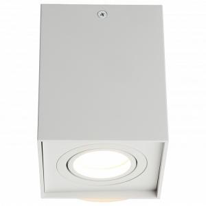 Накладной светильник Omnilux Feletto OML-101109-01