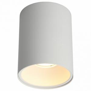 Накладной светильник Omnilux Cariano OML-101209-01