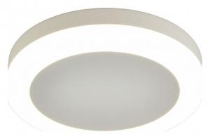 Накладной светильник Omnilux Valles OML-102109-06
