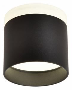 Накладной светильник Omnilux Tures OML-102319-16