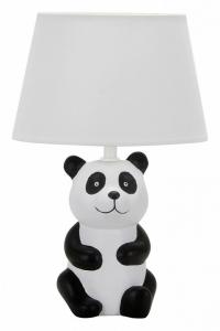 Настольная лампа декоративная Omnilux Marcheno OML-16414-01