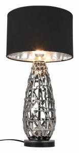 Настольная лампа декоративная Omnilux Borselli OML-19404-01