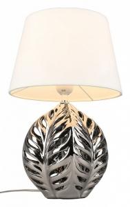 Настольная лампа декоративная Omnilux Murci OML-19504-01