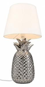 Настольная лампа декоративная Omnilux Caprioli OML-19704-01
