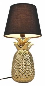 Настольная лампа декоративная Omnilux Caprioli OML-19714-01