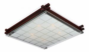 Накладной светильник Omnilux Carvalhos OML-40507-05