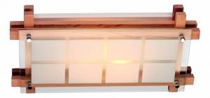 Накладной светильник Omnilux Carvalhos OML-40511-02