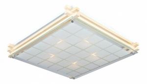Накладной светильник Omnilux Carvalhos OML-40517-05