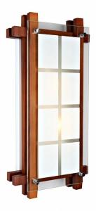 Накладной светильник Omnilux Carvalhos OML-40521-02