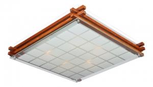 Накладной светильник Omnilux Carvalhos OML-40527-05