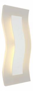 Накладной светильник Omnilux Banbury OML-42601-01