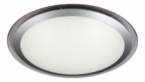 Накладной светильник Omnilux Spectrum OML-47107-60
