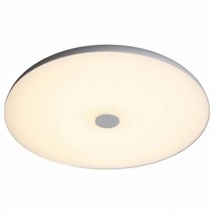 Накладной светильник Omnilux Melofon OML-47317-48