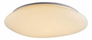 Накладной светильник Omnilux Campanedda OML-47507-30