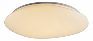 Накладной светильник Omnilux Campanedda OML-47507-60