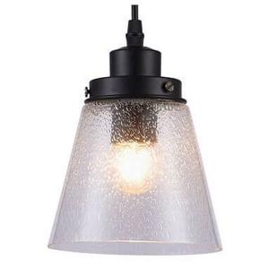 Светильник на штанге Omnilux Borgo OML-51006-01
