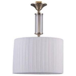 Подвесной светильник Omnilux Molveno OML-57606-01