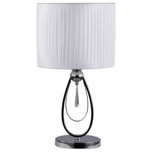 Настольная лампа декоративная Omnilux Mellitto OML-63804-01