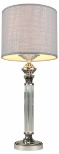 Настольная лампа декоративная Omnilux Rovigo OML-64314-01