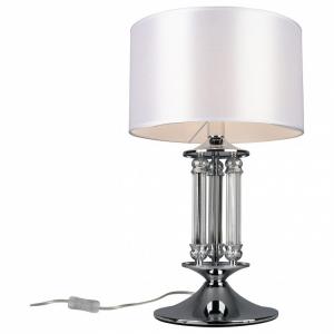 Настольная лампа декоративная Omnilux Alghero OML-64704-01
