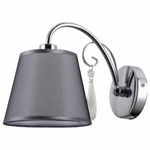Бра Omnilux Recco OML-66701-01