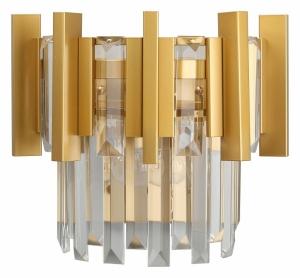 Накладной светильник Omnilux Gaeta OML-69701-02