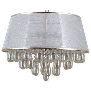Подвесной светильник Omnilux Pineto OML-71803-05