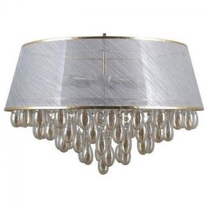 Подвесной светильник Omnilux Pineto OML-71803-08