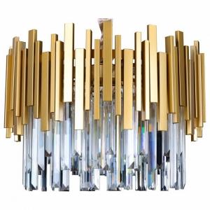 Подвесной светильник Omnilux Carisio OML-72803-09