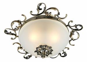 Накладной светильник Omnilux Palermo OML-76407-03