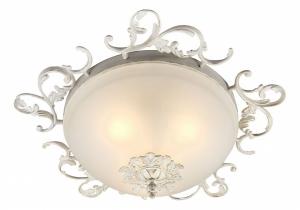 Накладной светильник Omnilux Palermo OML-76417-03