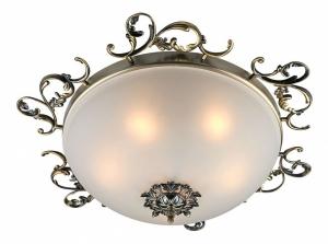 Накладной светильник Omnilux Ragusa OML-76507-05