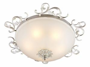 Накладной светильник Omnilux Ragusa OML-76517-05