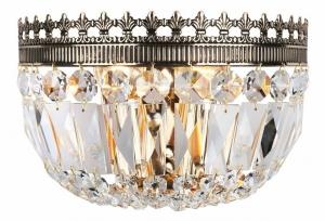 Накладной светильник Omnilux Syracuse OML-76607-02
